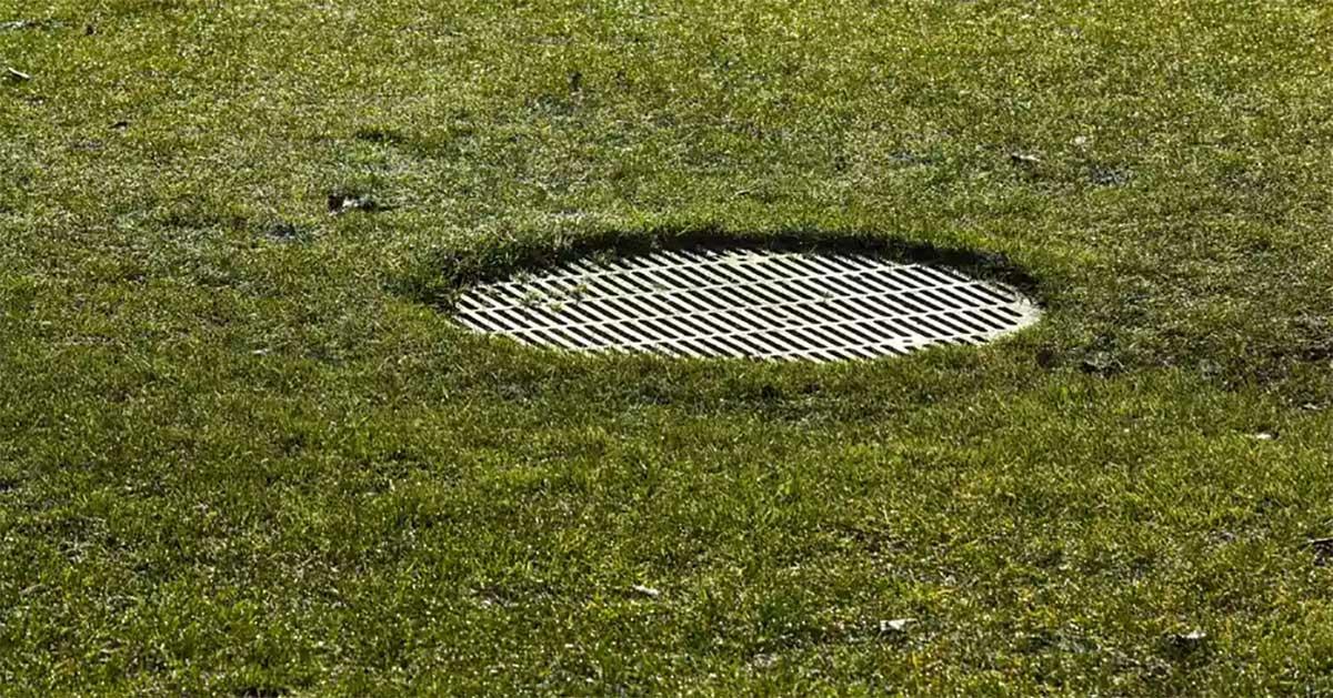 exterior-drainage-system
