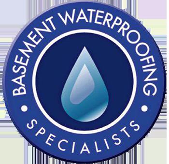 Basement Waterproofing Specialists