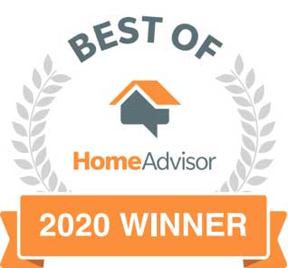 best-waterproofer-home-advisor