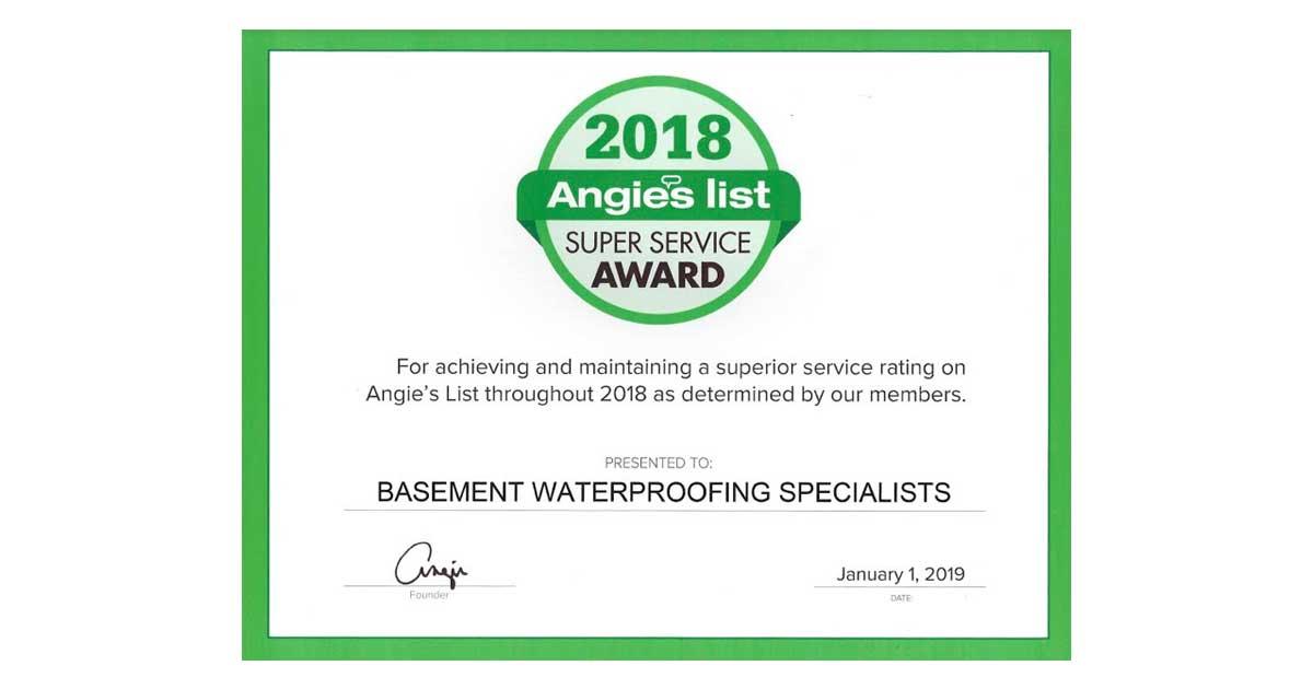basement-waterproofing-specialists-complaints
