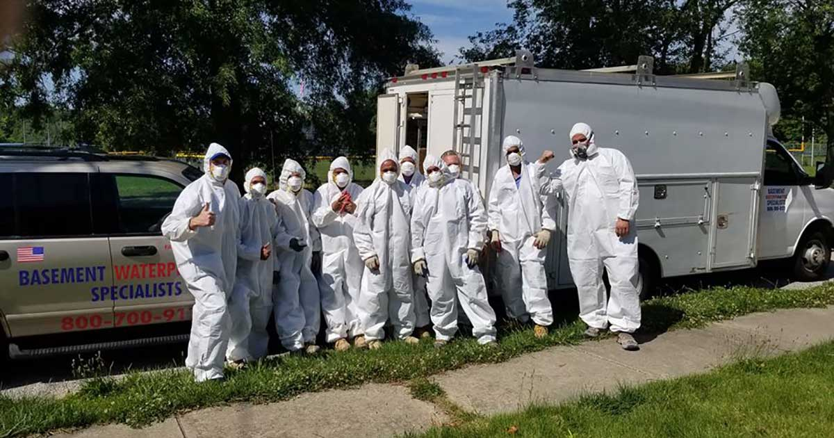 mold-damage-removal