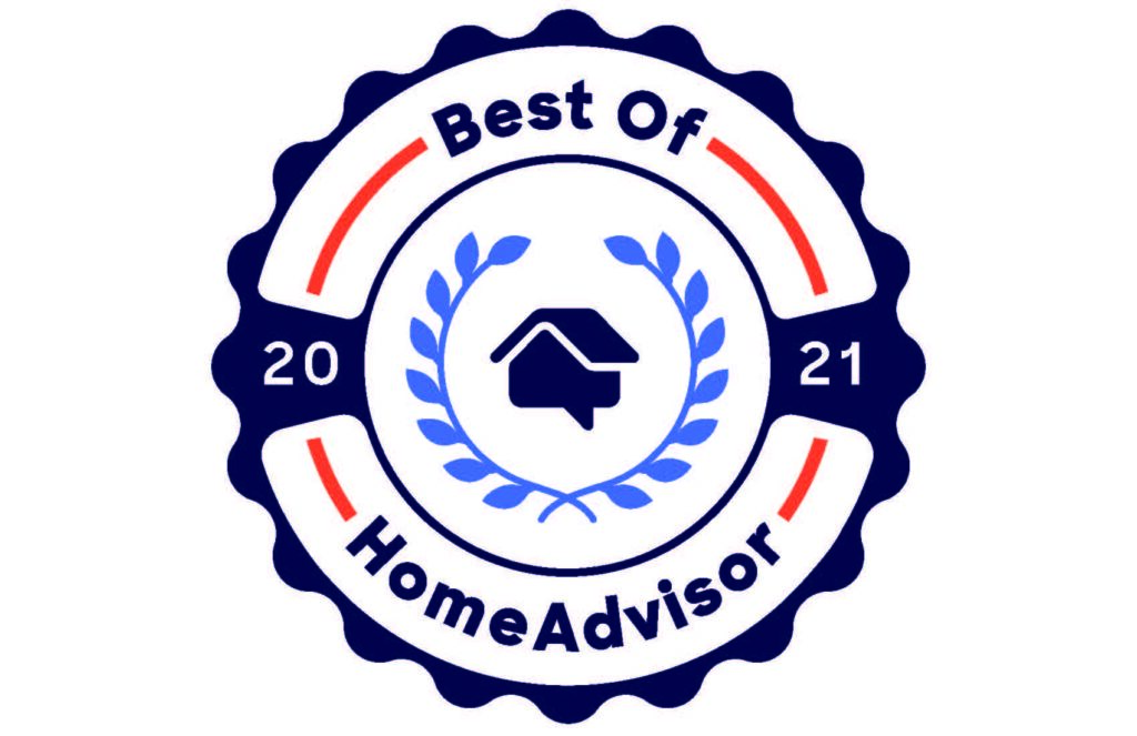 2021-best-home-advisor-basement-waterproofing